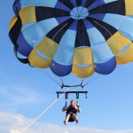 parasailing_IMG_7270